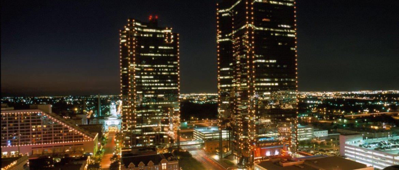 TowersS.Night_.3